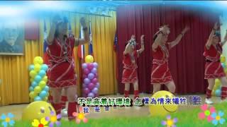 オホーツクの海 - 花村菊江 - 歌詞&動画視聴 : 歌ネット動画プラス