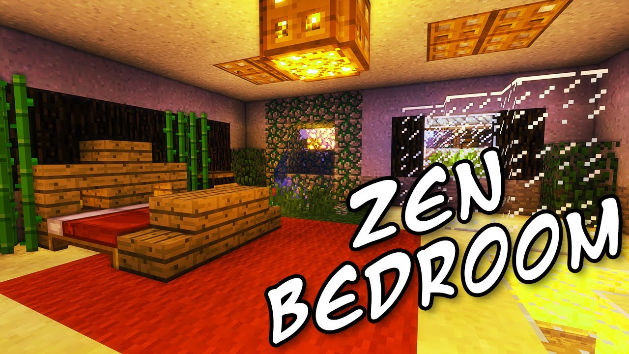 Minecraft Japanese Rock Garden minecraft zen garden ideas design the assault on kokodu | zen