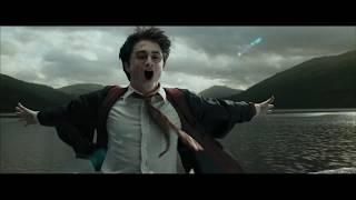 BD/DVD/【予告編】『ハリー・ポッター 8-Film』9.19リリース