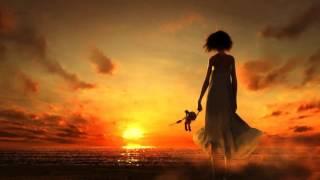 BioShock 2 - Sea of Dreams Teaser Trailer [HD]