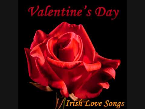 Best Love Song Collection For Weddings & Valentines Day - Part 1