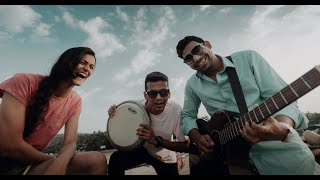 03 Stainless | Konkan Unplugged | 01 VIBES