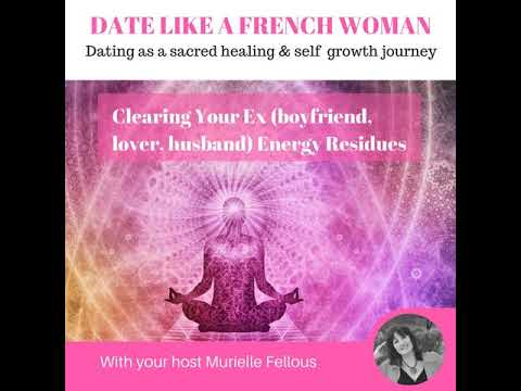 How to deal with your ex husband dating