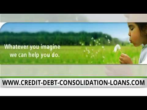 why-use-a-home-equity-loan-for-debt-consolidation