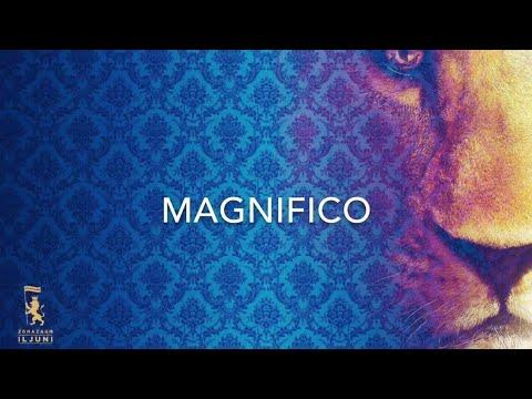 Magnifico - Lyric Video | Festa Santa Marija Rabat Għawdex