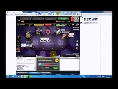 Video Poker deutschland