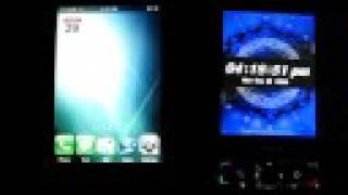 iPhone 3G vs N95 8GB (Comparison Read Info!)