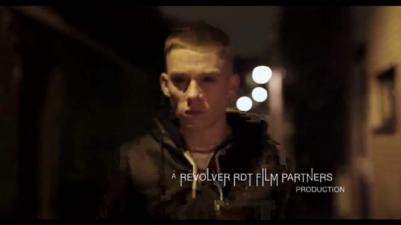 Download Johnshelby Film: offender