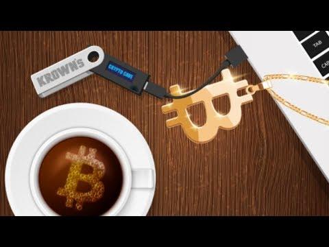 Richard Heart Reveals Bitcoin HEX + Live Bitcoin Analysis! thumbnail