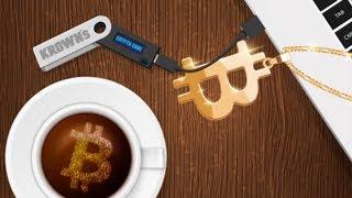 Richard Heart Reveals Bitcoin HEX + Live Bitcoin Analysis!