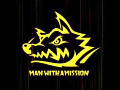 man with a mission dive