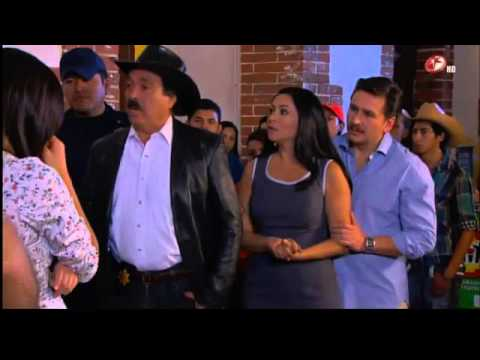 Download La Que No Podia Amar Cap 164