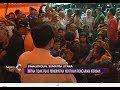 Ratna Sarumpaet Diprotes Warga Simalungun Soal Penghentian Evakuasi Korban - iNews Sore 02/07