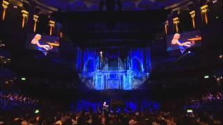 SCRIABIN: 2 Poèmes, op.32 i. Andante cantabile - Valentina Lisitsa
