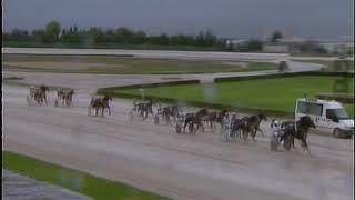 Vidéo de la course PMU PREMI SAINT-MALO