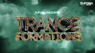 dj alex live tranceformations