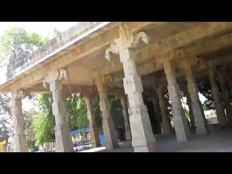 sri velangudi karuppar  temple