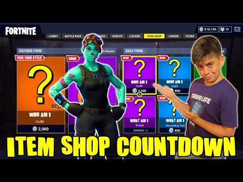 item-shop-countdown-live-|-june-23st,-2019-|-family-friendly
