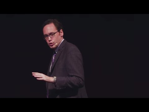 Duck And Cover For The New Nuclear Age | Alex Wellerstein, Ph.D. | TEDxStevensInstituteofTechnology