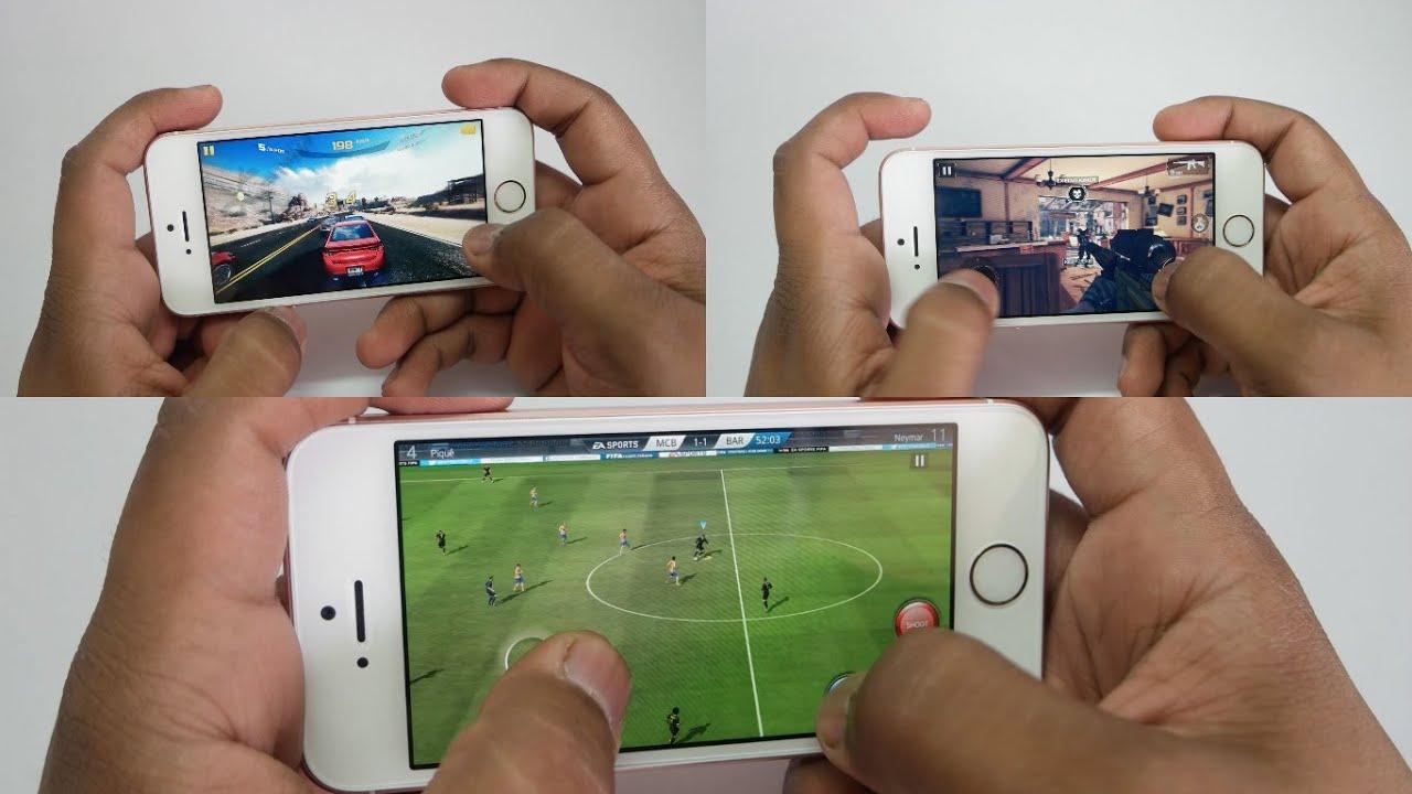 """Képtalálat a következőre: """"iphone se game"""""""