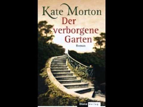 Der Verborgene Garten - Teil 43 - Kate Morton - Hörbuch