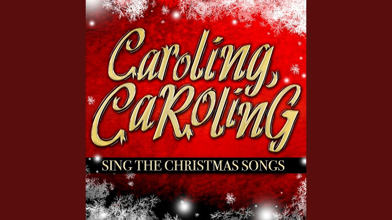 Happy Christmas (Originally Performed By John Lennon) (Karaoke Version) - YouTube