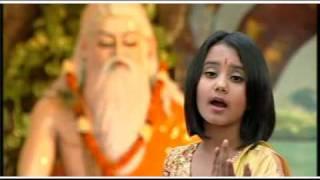 Bhagwan Meri Naiya