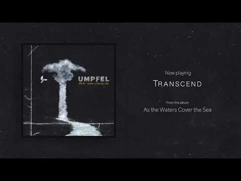 Umpfel - Transcend (Audio) Mp3