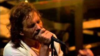 Pearl Jam - Come Back (live @ Arena di Verona 26th September 2006) (lyrics in description)