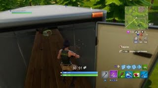 Why you should play Fortnite with headphones