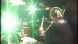 SIAM SHADE V6 - LIVE Otokogi GET A LIFE.