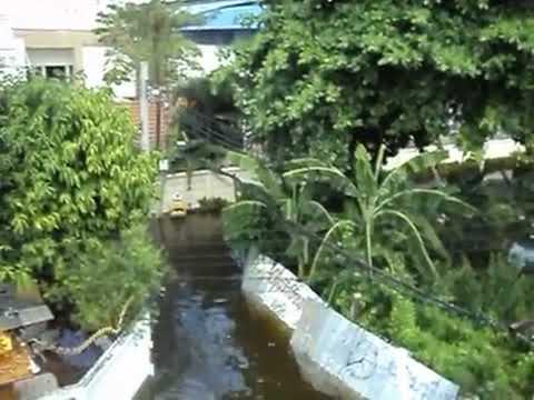 Anan M Thai   ตุลาคม 2554
