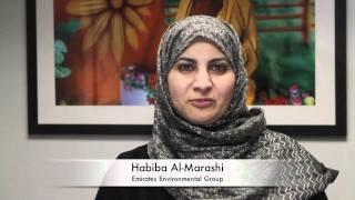 Meet Me in Rio - The Rio+20 Corporate Sustainability Forum Thumbnail