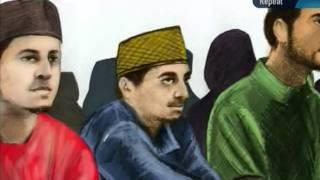 Eid Story for Kids - Islam Ahmadiyya