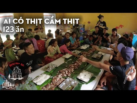 Không sợ Sao Kê ⭐️🐔, Hoàng Nam đang âm thầm thực hiện mơ ước xây Công viên cho trẻ em Hà Giang