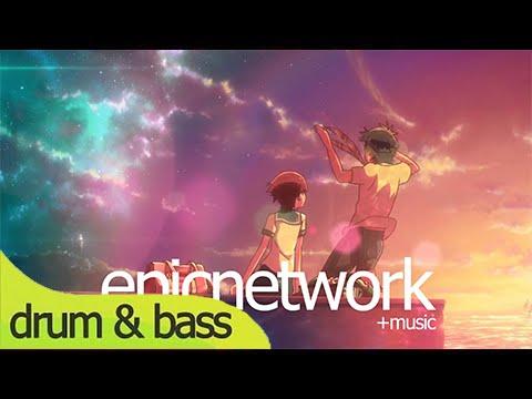Drum & Bass - Gusta'v - Nightlife
