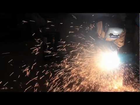 Ingalls Shipbuilding: Hard Stuff Done Right