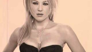 Repeat youtube video You Were Meant For Me Lyrics By Jewel Kilcher