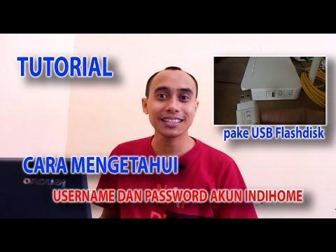 cara-melihat-username-dan-password-akun-indihome