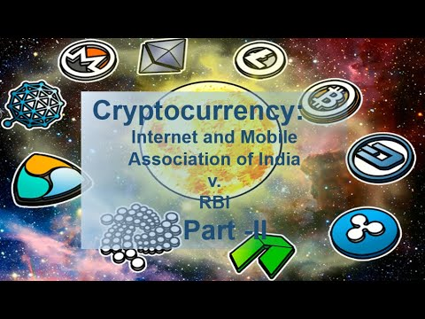 How to buy cryptocurrency in india after rbi ban
