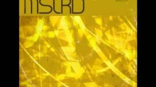 TiRon - The Richers ft. Blu & Asher Roth - MSTRD