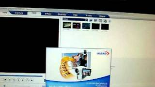 How to Install Easy Cap 2.0 and Ulead Video Studio/Honestech VHS to DVD