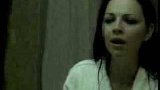 Evanescence-Everyboday