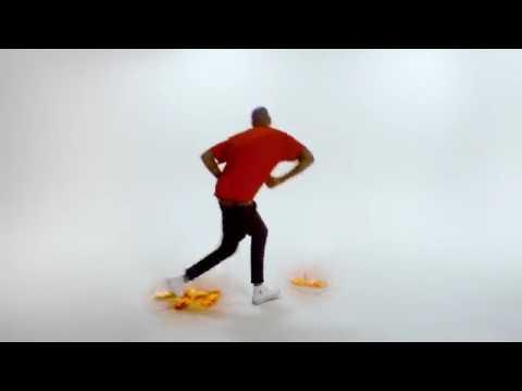 still brazy YG dance  new  video