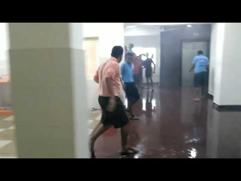 Imu Chennai boys hostel