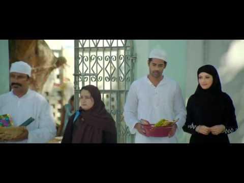 Ek Hatheli Full Video Song...Ishq Ke Parindey