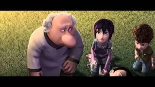 Astro Boy HD