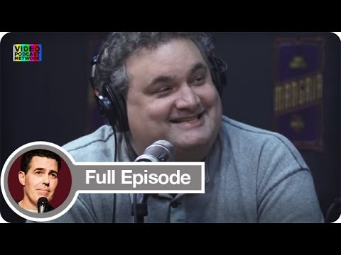 Artie Lange | The Adam Carolla Show | Video Podcast Network