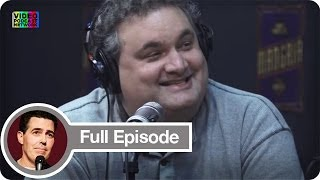 Video Artie Lange | The Adam Carolla Show | Video Podcast Network download MP3, 3GP, MP4, WEBM, AVI, FLV Agustus 2017