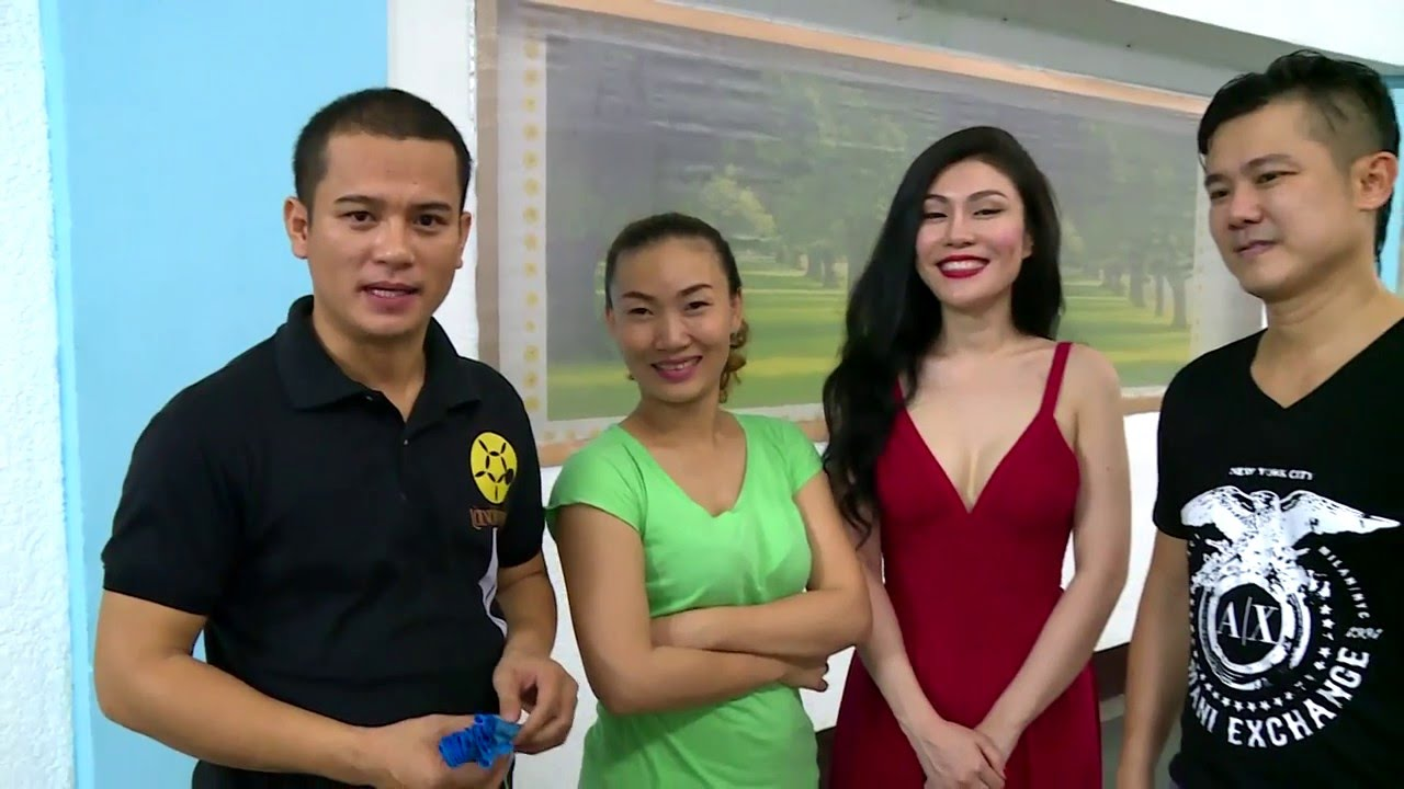 youtube, video, clip